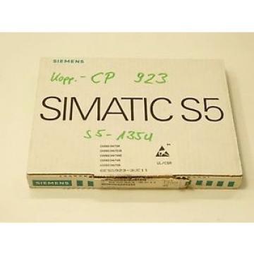 Siemens 6ES5923-3UC11 Koordinator 923C  > ungebraucht! <
