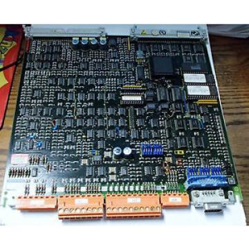 Siemens 6SE1200-1GA10-0 6SE12001GA100 ? ?
