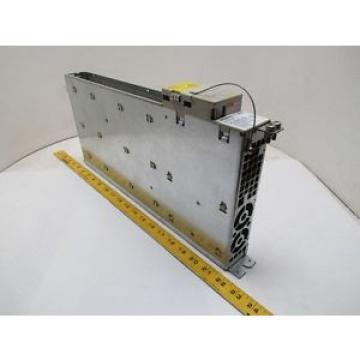 Siemens Sinumerik 1P 6FC5247-0AA00-0AA3 NCU-Box 840D 13A