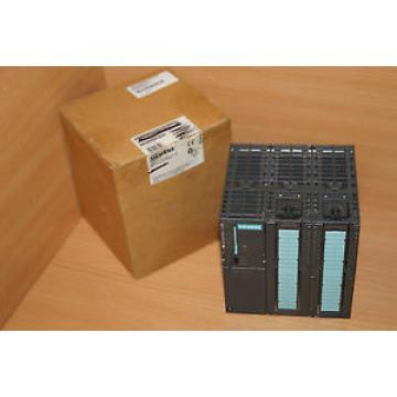 Siemens  6ES7 314-6BG03-0AB0 // 6ES7314-6BG03-0AB0