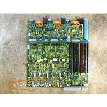Original SKF Rolling Bearings Siemens 6SC6100-0NA21 FBG  Regelung