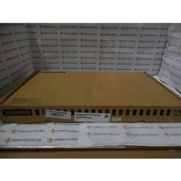 Original SKF Rolling Bearings Siemens 6AU1425AD000AA0, SIMOTION D425-2 DP/PN CONTROL  UNIT