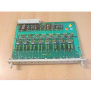 Siemens S5 6ES5 436-6AA11 6ES5436-6AA11