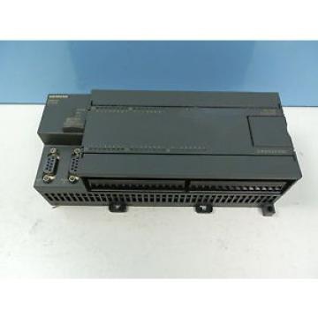 Siemens 6ES7 216-2AD23-0XB0 E:05