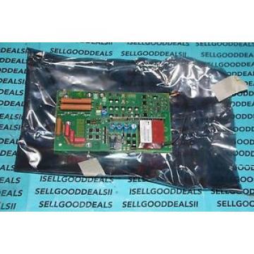 Siemens 436102931701 Control Board 436102.9311.01 K