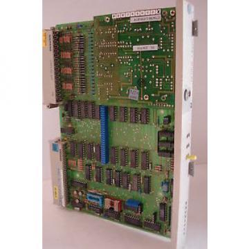 Siemens 6DS1601-8AA TELEPERM 6DS16018AA