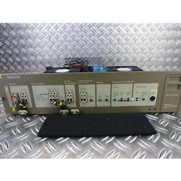 Original SKF Rolling Bearings Siemens T1212 Simatic 6ES5 955-3NC12 E-3  6ES5955-3NC12
