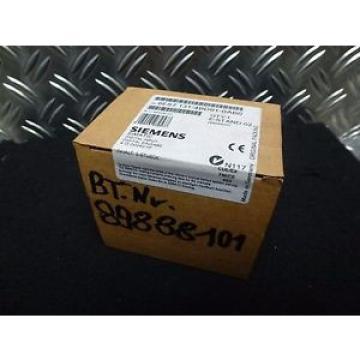Original SKF Rolling Bearings Siemens T3144 5 Stück Simatic 6ES7 131-4BD01-0AB0 E-2 6ES7131-4BD01-0AB0 im  Pack