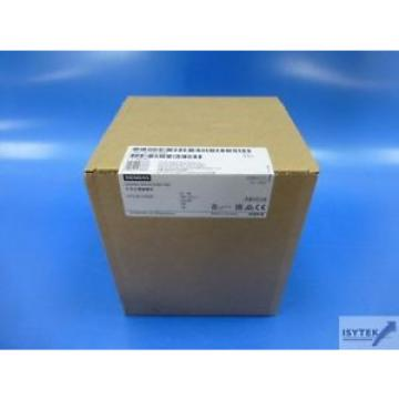 Siemens Simatic S7-300 6ES7318-3FL01-0AB0 6ES7318-3FL01-0AB0 NEW SEALED