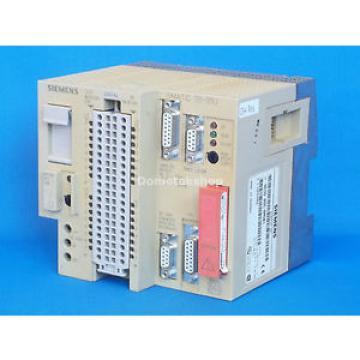 Siemens 6ES5 095-8MD01 Interface CPU