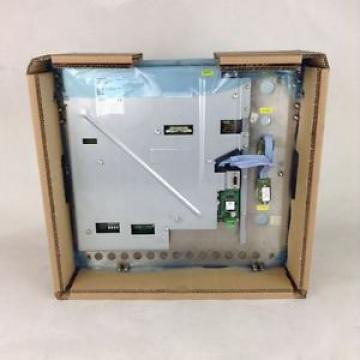 Siemens 6FC5203-0AF50-3CA0 Machine Control Panel MCP 434C-M NFP