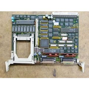 Siemens 6FX1131-5BA01 Karte