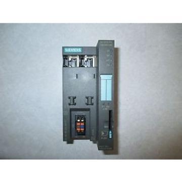 Siemens SIMATIC S7 IM 151-3 PN HIGH FEATURE 6ES7 151-3BA23-0AB0