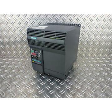 Original SKF Rolling Bearings Siemens T1151  Micromaster Vector 6ES3 221-5DC50  6ES3221-5DC50