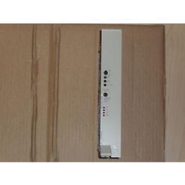 Original SKF Rolling Bearings Siemens 6ES5 946-3UA22 6ES5946-3UA22 E-Stand  05