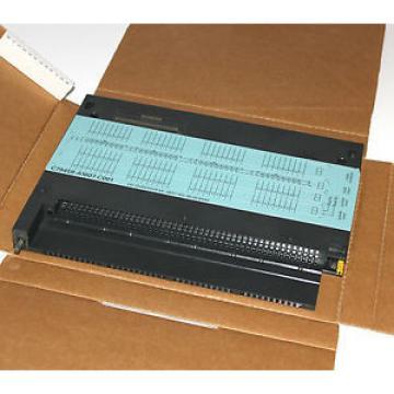 Siemens Simatic 6ES7422-1BL00-0AA0 6ES7 422-1BL00-0AA0 S7 Digitalausgabe Neu
