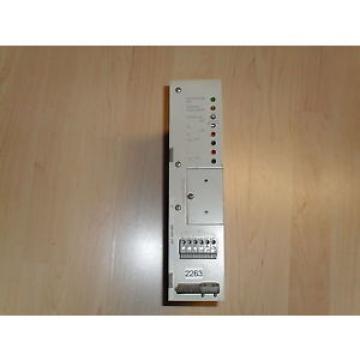 Original SKF Rolling Bearings Siemens 6EV 3053-0CC 6EV3053-0CC Power supply Panel Network  SVS2