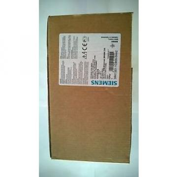 Siemens 3RK1903-0AC10 RS1-X terminal module NEW condition in box