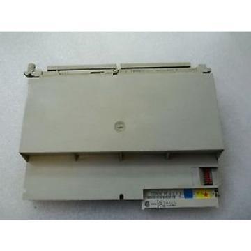 Original SKF Rolling Bearings Siemens 6ES5454-4UA13 Simatic Digitalausgabe E Stand  1
