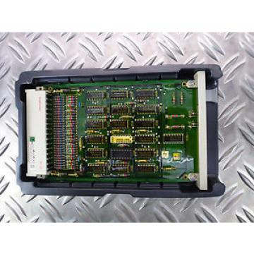 Original SKF Rolling Bearings Siemens T604  4 Quadrantenauswahl  L1166