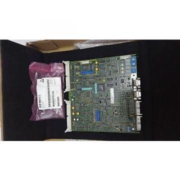 Siemens  C98043-A1600-L1-18