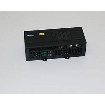 Original SKF Rolling Bearings Siemens simatic S7 CPU214 6ES7 214-1BC01-0XB0  6ES7214-1BC01-0XB0
