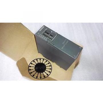 Siemens 1P6ES7158-OADO1-OXAO PLC