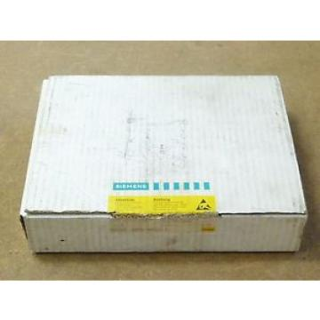 Siemens 6ES5484-8AD11