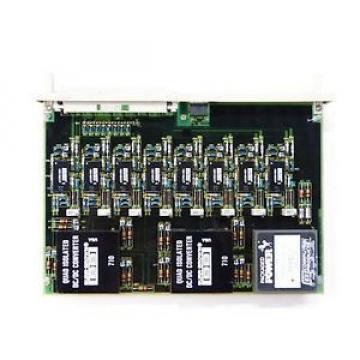 Siemens 6AF6405-0BA Pot. Trennung für AE