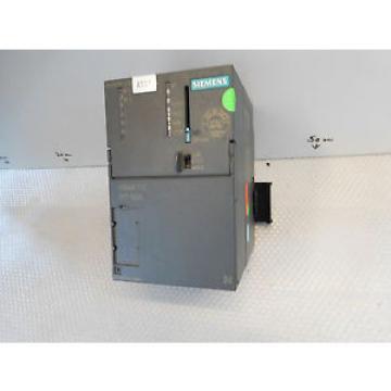 Siemens 6ES7317-6FF00-0AB0, delivery free