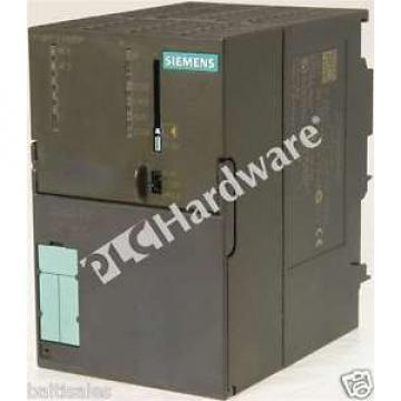 Original SKF Rolling Bearings Siemens 6ES7 317-2EK13-0AB0 6ES7317-2EK13-0AB0 SIMATIC S7-300 CPU 317-2,  Read!