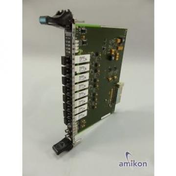 Siemens Simadyn Kommunikationsbaugruppe 6DD7090-0AA20 E-Stand: 1