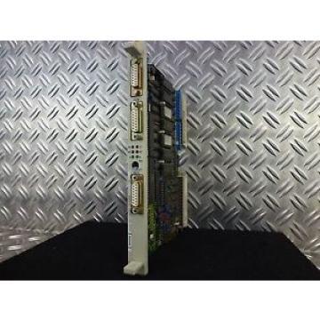 Siemens T1414 8SX8 501-0AS01 CP1532E 8SX8501-0AS01