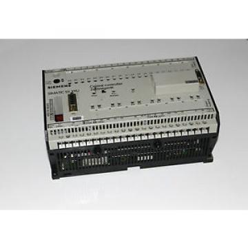 Original SKF Rolling Bearings Siemens Simatic S5 CPU 6ES5  101-8UA33