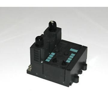 Original SKF Rolling Bearings Siemens Moby ASM 452 6GT2 002-0EB20 E-Stand-10 Basic  Module