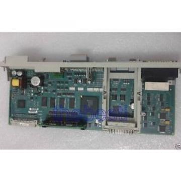 Original SKF Rolling Bearings Siemens 1 PC  6SN1 118-1NK01-0AA1 PLC 6SN1118-1NK01-0AA1  Tested