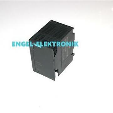 Original SKF Rolling Bearings Siemens Simatic 6ES7 153-3AA00-0XB0 6ES7  153-3AA00-0XB0