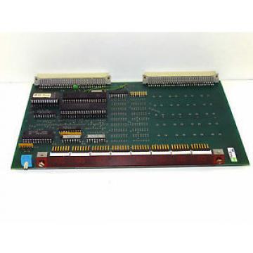 Siemens 1710110-Y3-N1 Modul Top