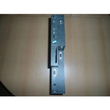 Siemens  6ES7 414-2XG01-0AB0 simatic 6ES7414-2XG01-0AB0