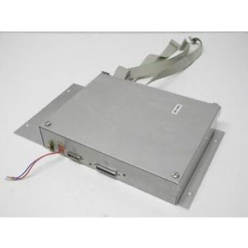 Siemens 799ML-94V-0 Card RA06-1467