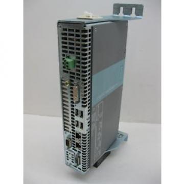 Original SKF Rolling Bearings Siemens 6ES7654-0UE12-0XX0 Simatic 427B Microbox PC PCS 7 AS  RTX