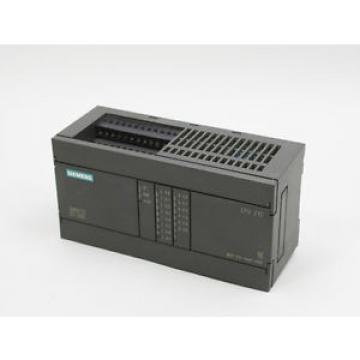 Siemens 6ES7 212-1AA01-0XB0