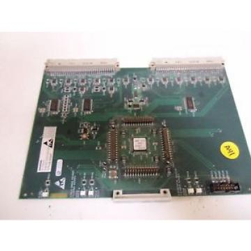 Siemens 66.3000.005-00 *NEW OUT OF BOX*