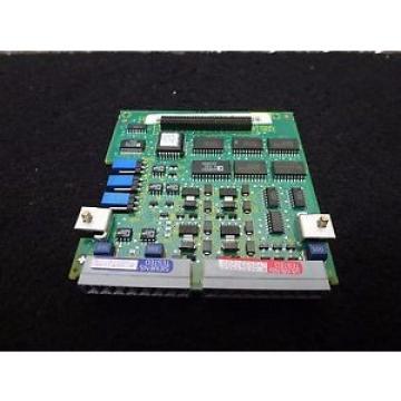 Siemens T3098 6SE7090-0XX84-0KB0 Erzeugnisstand A
