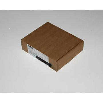 Siemens simatic IS Optical Link Modul 4xB 6GK1503-3CB00 6GK1503-3CB00 NEU NEW