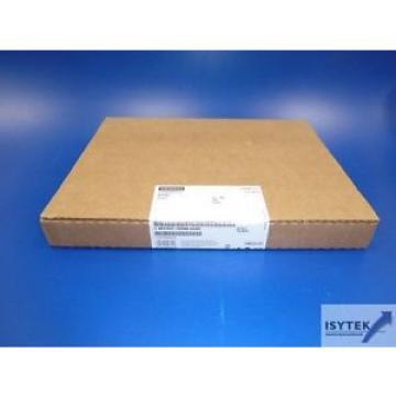Siemens Simatic S7 Signalmodul 6ES7421-7DH00-0AB0 6ES7-421-7DH00-0AB0 NEU