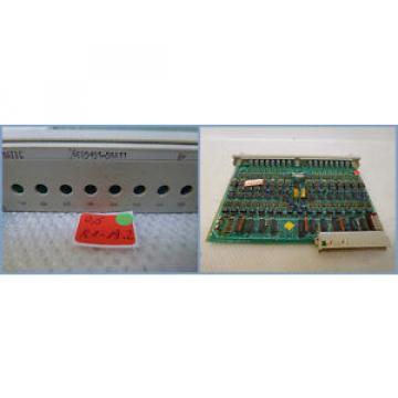 Siemens 6ES5451-5AA11, 6ES5 451-5AA11