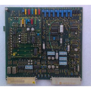 Siemens 6DM1-001-4WE20-1 A4.320 6DM10014WE201