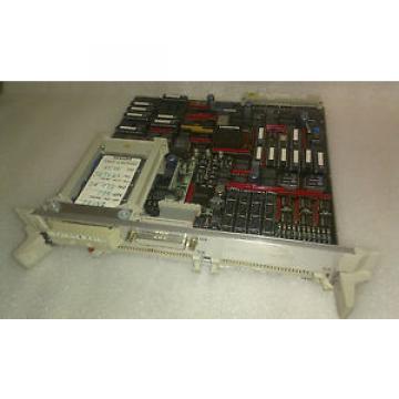 Siemens SIMADYN D prozessormodul 6DD1606-1AA0 PT2