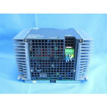Siemens SITOP POWER 40 6EP1437-1SL11